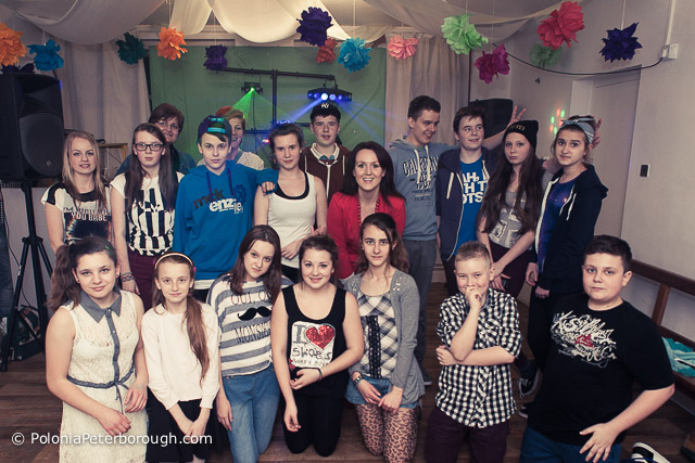 polska-szkola-peterborough