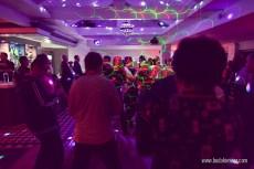karaoke-w-caliente-006