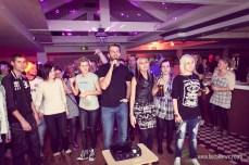 karaoke-w-caliente-007