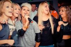 polskie karaoke anglia