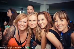 polskie imprezy w peterborough