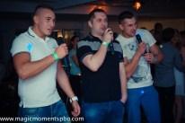 karaoke caliente 58