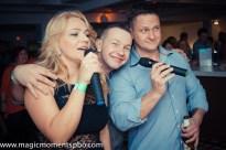 karaoke caliente 60