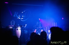 klub Radius Peterborough