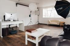 peterborough photography studio 007