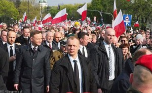 Lupaszka6