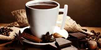 Wedel çikolataları