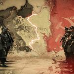 polonya tarihi