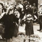 varşova ayaklanması
