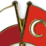 varşova büyükelçiliği