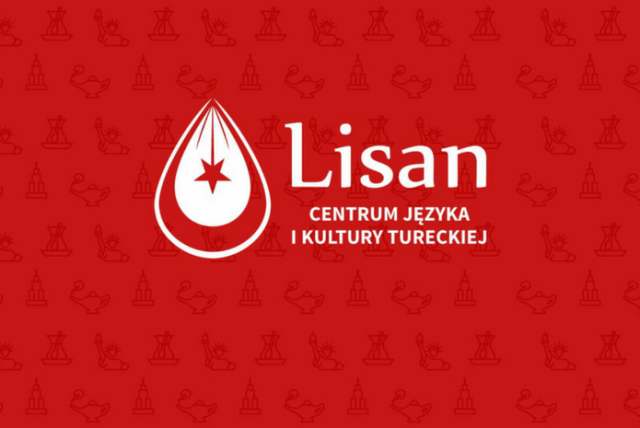 Polonya'da Lehçe Dil Kursu