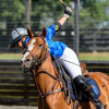 Aiken-Polo-Clubs-Sophie-Grant-takes-her-aim-in-the-GNIS-Semifinals.-©Larry-Johnson