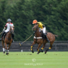 Cartier Queen's Cup at Guards Polo Club, 16/08/2020 - MT Vikings vs Polo Stud Schockemohle and Segavas vs Park Place Vaara for the Gerard Leigh Cup - © www.imagesofpolo.com