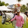 THAI-PINK-POLO-2020-Dominic-James_DJ77772.ARW-9382