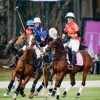 THAI-PINK-POLO-2020-Dominic-James_DJ93042.ARW-7509