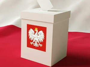 Wybory006