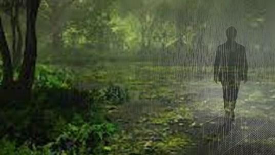 deszcz-2A