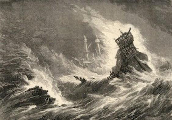 storm-wreck
