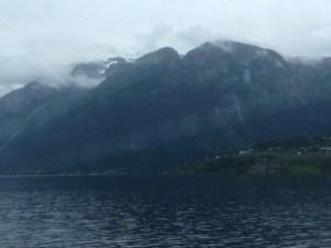 Norwegoa 2