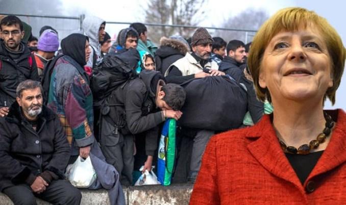 Nr 1b-Angela Merkel