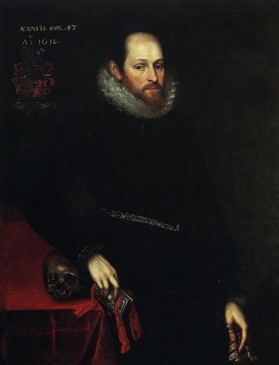 Szekspir T