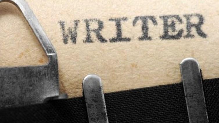 writer000235