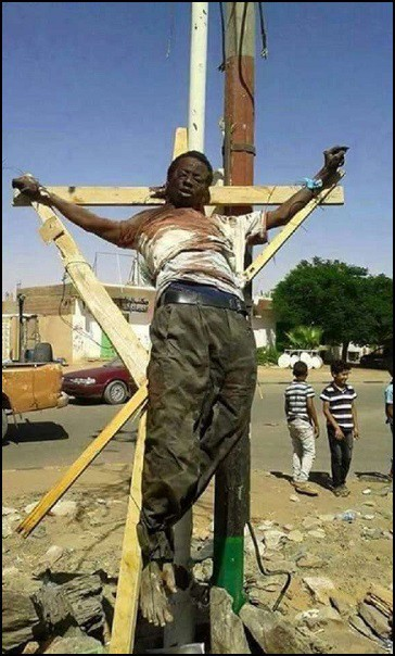 nigerian-christian-crucified-2