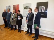 otwarcie-wernisazu-plakatu-pt-rotmistrz-pilecki-bohater-niezwyciezony-raport-z-auschwitz-911x683