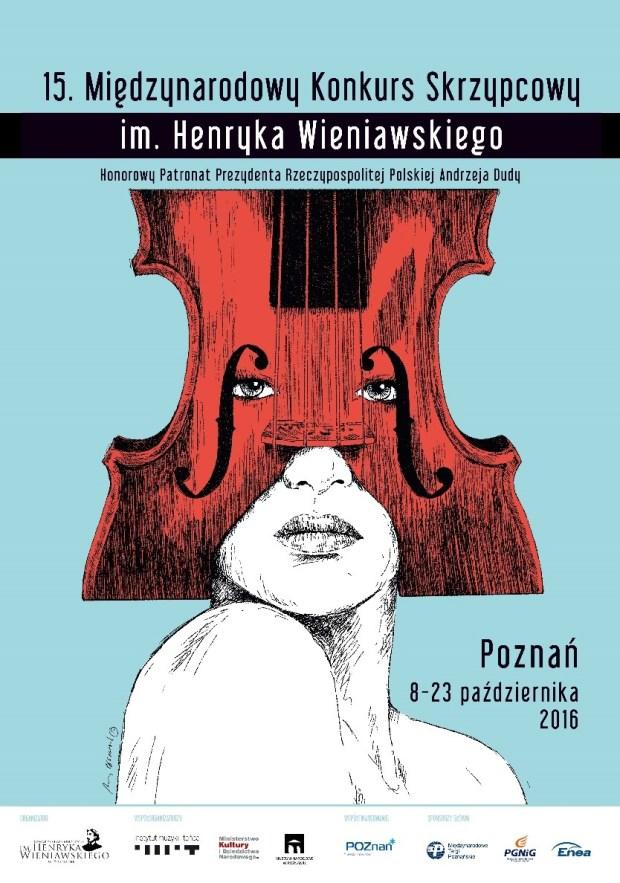 plakat-15-miedzynarodowy-konkurs-skrzypcowy-im-h-wieniawskiego-2016-jpg-html