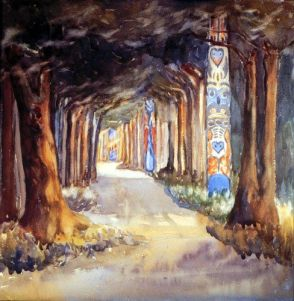 emily-carr-paintings-emily-carr-biography-of-a-canadian-artist-art-history-archive-photos