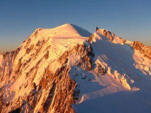 Mont Blanc 02
