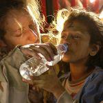 Pomoc humanitarna (C2)
