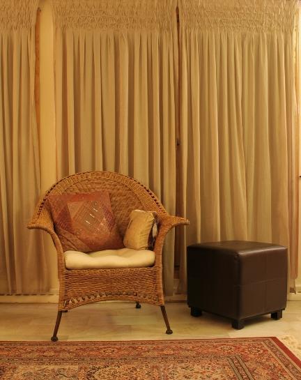 polster klinik tapissier rideaux rideaux pour salle a manger