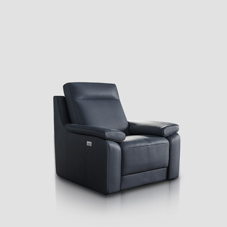 poltronesofa relax