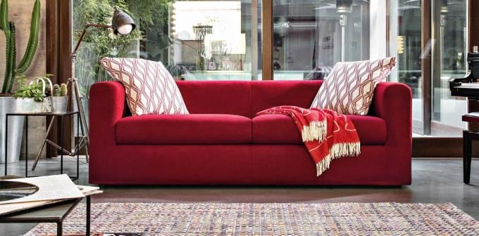 Poltrone E Sofa Offerte Di Lavoro | 1025theparty.com
