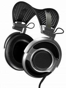Sony MDR-SA1000