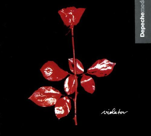 Depeche-Mode-Violator
