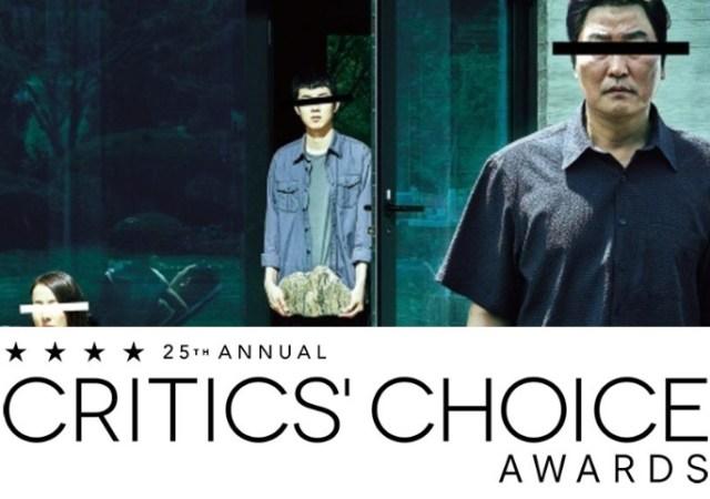 ganadores-critics-choice-awards-2020-cover