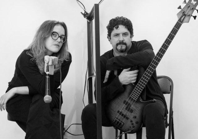 Bajo a voz - Entrevista Alonso Arreola