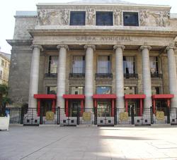 renovation patrimoine a marseille