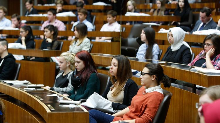 Jugendparlamentswahlen_online