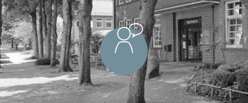 Jugendparlamentswahlen Stadt Buchholz