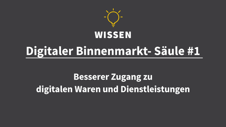 DigitalerBinnenmarkt1