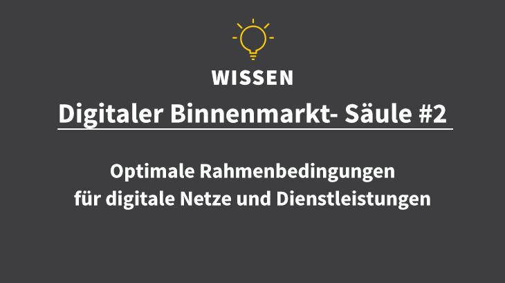 DigitalerBinnenmarkt2