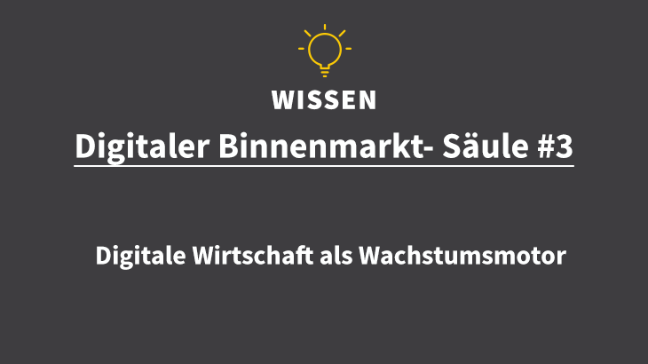 DigitalerBinnenmarkt3