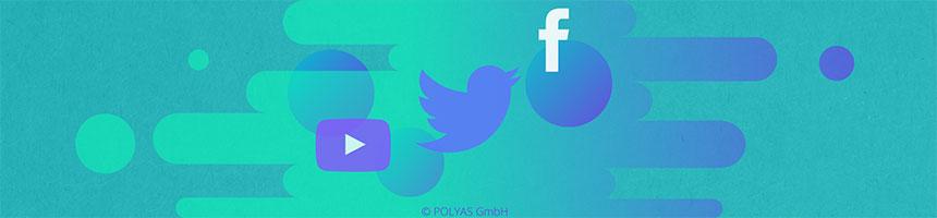 Politische Teilhabe goes digital: Die Pros & Cons im Check