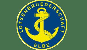 Elbe-Lotsen