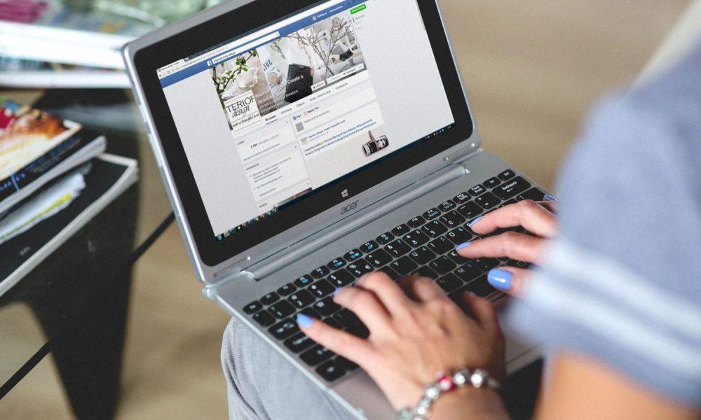Social Media und Online-Marketing: So funktioniert der digitale Wahlkampf