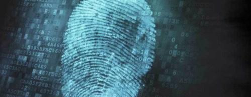 Sicherheit und Transparenz bei Online-Wahlen