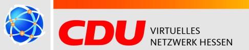 CDU-Logo_2014_cmyk_oS